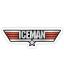 Portrait de Iceman_67_fr