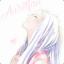 Portrait de Aurelfan