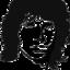 Portrait de blakol