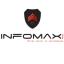 Infomax Paris