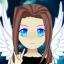 Portrait de Yunie