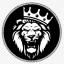 LionD