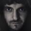 Portrait de Raël