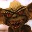 Portrait de Gremlins
