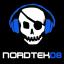 Portrait de Nordtek08