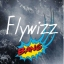 Portrait de Flywizz