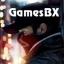Portrait de GamesBXdaily