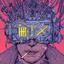Portrait de Cyber Explorer