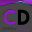 Portrait de Corrow-Design