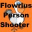 Portrait de flowrius