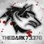 thedark73
