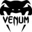 Portrait de Venum