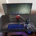 setup 2017