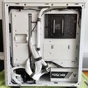Grifkam's PC