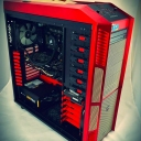 AWD Ultron Gaming PC