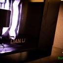 DamJ60