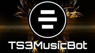 [TUTO] TS3 - Comment avoir un BOT musique avec Virtual Audio Cable [2016][FR][HD]