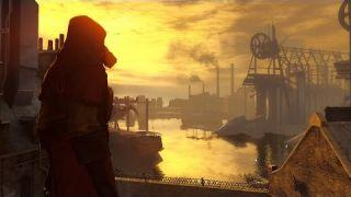 Dishonored: Definitive Edition - Bande-annonce de gameplay