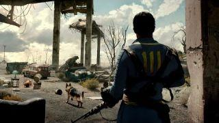 Fallout 4 – Bande-annonce The Wanderer (Le Nomade)