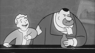 Fallout 4 S.P.E.C.I.A.L. Série vidéo - Charisme