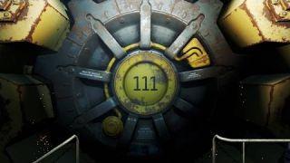 Fallout 4 - Bande-annonce de lancement