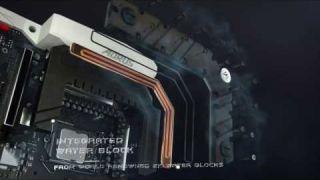 GIGABYTE AORUS Z270X-Gaming 9 Introduction