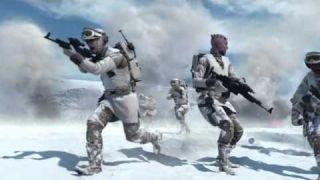 Star Wars Battlefront | TRAILER | #PlayStationPGW