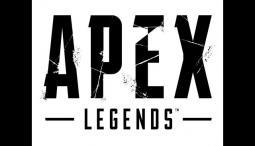 Apex Legends Trailer Saison 4