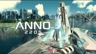 Anno 2205 - Bilan de la Gamescom