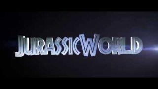 JURASSIC WORLD  - Teaser Trailer - Official Universal - U.S. - LEAKED