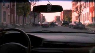 The Wire: Season 1 Promo
