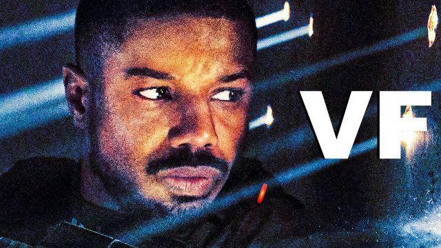 SANS AUCUN REMORDS Bande Annonce VF (2021) Tom Clancy's