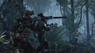 Arma 3 Apex Gameplay Trailer E3 2016