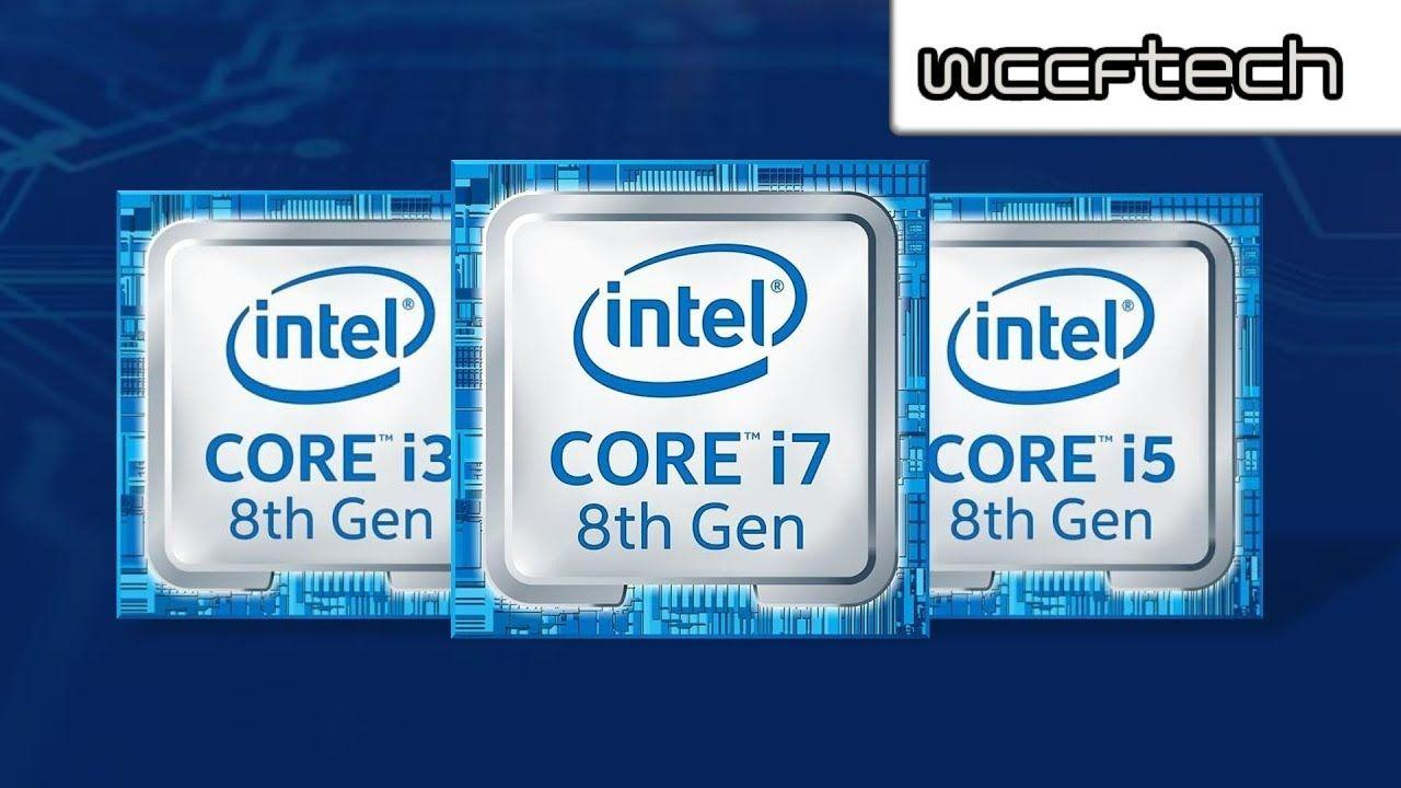 Intel Core i7 8700k Benchmark Leaks
