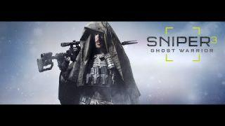Sniper Ghost Warrior 3 Developer Commentary