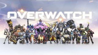 Vidéo en jeu d'Overwatch #2 (FR)