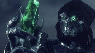 The StarCraft Universe - Open Beta Gameplay Trailer