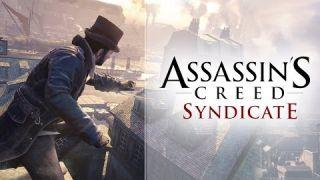 Assassin's Creed Syndicate News: Modernizing Stealth & Combat Gameplay (Pre-E3 2015)