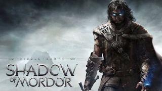 La Terre du Milieu : L'Ombre du Mordor - Gameplay et Avis !