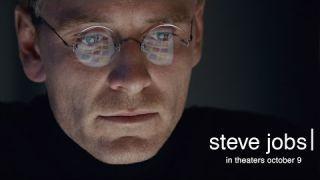 Steve Jobs - In Theaters October 9 (TV Spot 2) (HD)