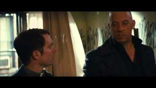 The Last Witch Hunter - Official Trailer #2