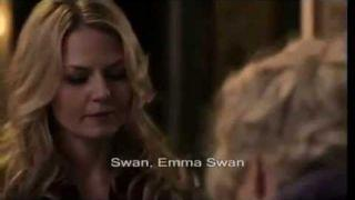 Once Upon A Time - Bande Annonce VOSTFR