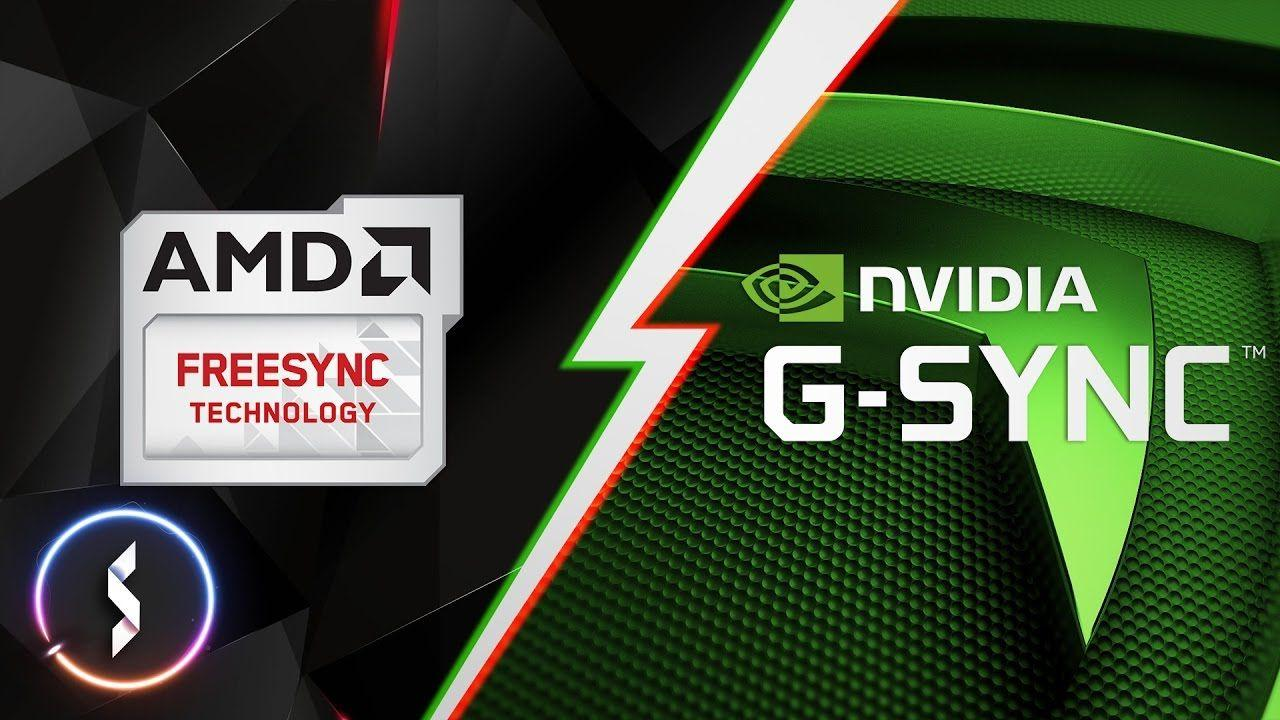 FreeSync vs. G-Sync Delay Analysis