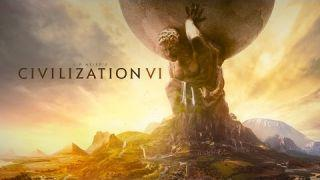 Civilization 6 Announcement Trailer
