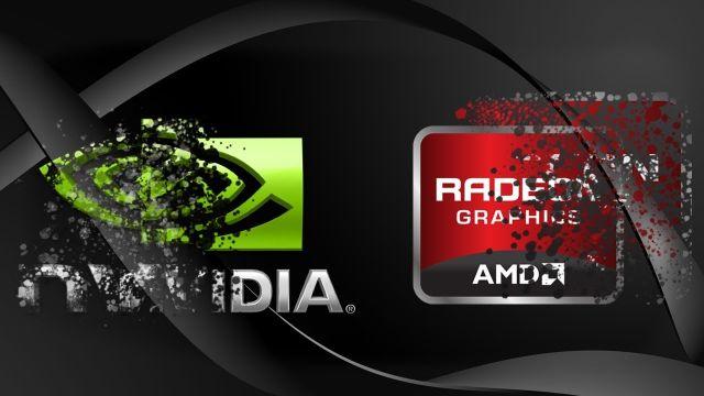 ? COMMENT RESOUDRE LES PROBLEMES DE DRIVER ? NVIDIA AMD INTEL