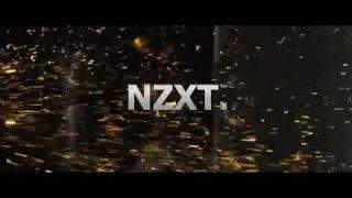 NZXT S340