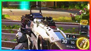 BLACK OPS 3 BETA GAMEPLAY! - CALL OF DUTY BLACK OPS 3 MULTIPLAYER (BO3 GAMEPLAY)