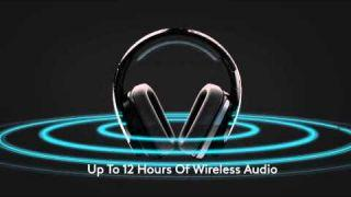 G933 Artemis Spectrum Wireless RGB 7.1 Gaming Headphones
