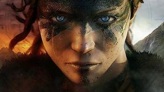 Hellblade - Official Gamescom 2015 Gameplay Walkthrough (First Look)