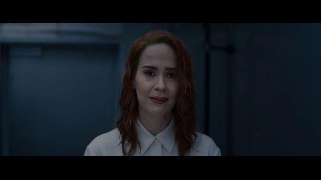 Glass (2019) - Première bande-annonce (VF)